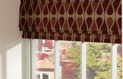 Shades_Roman_blinds